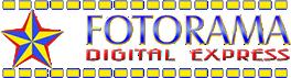 Fotorama Digital Express