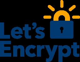 Certificação de segurança Let's Encrypt